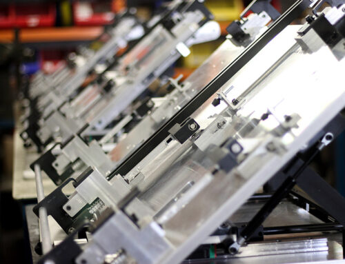 Why Assembly Pallet Design Is Critical to Manufacturing Success