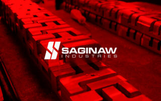 manufacturing at saginaw industries