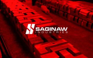 manufacturing at saginaw industries